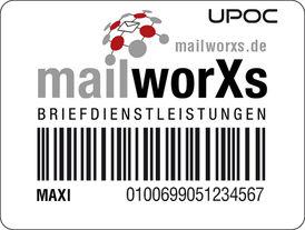 MWX_StDLabel_MAXI_UPOC
