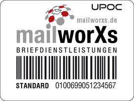 MWX_StDLabel_STANDARD_UPOC