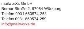 mailworXs_Gmbh