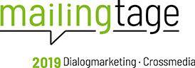 Logo-mailingtage-MT19